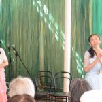 永山サロンライトコンサート 2019年8月10日